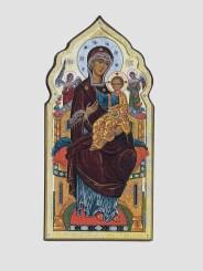orthodox icon 0126