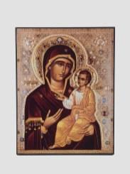 orthodox icon 0134