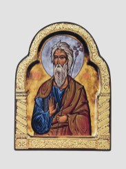 orthodox icon 0147
