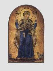 orthodox icon 0151