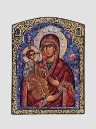 orthodox icon 0183