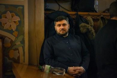 sergey ryzhkov 0116