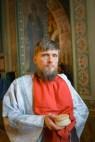 sergey ryzhkov 0121