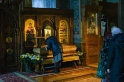 best kiev portrait orthodox ukrainians 008