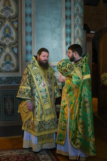 best kiev portrait orthodox ukrainians 015