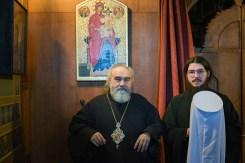 best kiev portrait orthodox ukrainians 018