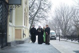 best kiev portrait orthodox ukrainians 031