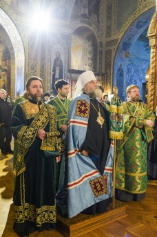 best kiev portrait orthodox ukrainians 040