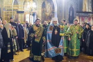 best kiev portrait orthodox ukrainians 041