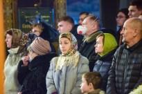 best kiev portrait orthodox ukrainians 053
