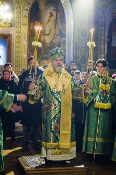 best kiev portrait orthodox ukrainians 059
