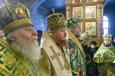 best kiev portrait orthodox ukrainians 070