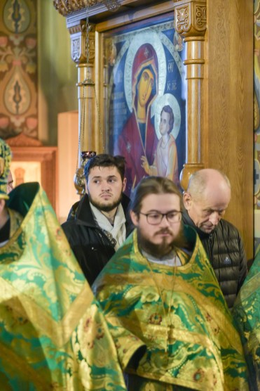 best kiev portrait orthodox ukrainians 078