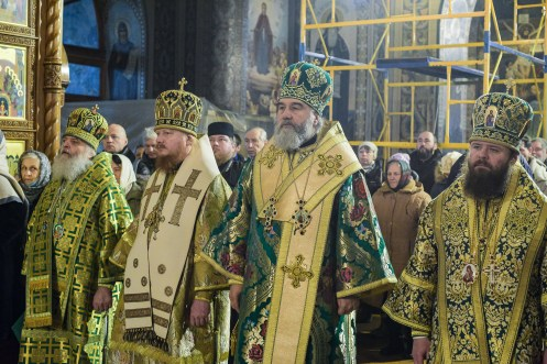 best kiev portrait orthodox ukrainians 097