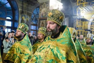 best kiev portrait orthodox ukrainians 119