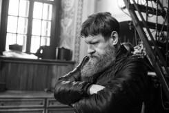 best kiev portrait orthodox ukrainians 122