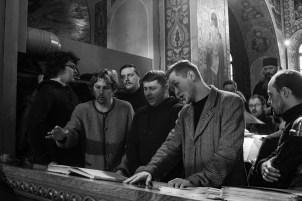 best kiev portrait orthodox ukrainians 140