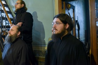 best kiev portrait orthodox ukrainians 149