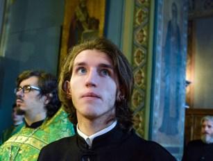best kiev portrait orthodox ukrainians 174
