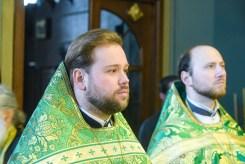 best kiev portrait orthodox ukrainians 180