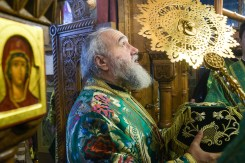 best kiev portrait orthodox ukrainians 200