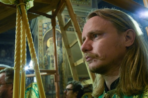 best kiev portrait orthodox ukrainians 204