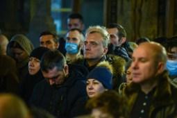 best kiev portrait orthodox ukrainians 244