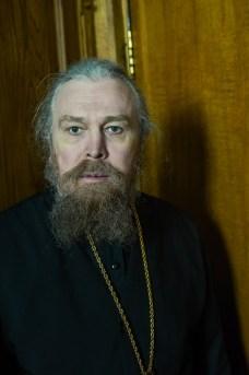 best kiev portrait orthodox ukrainians 270