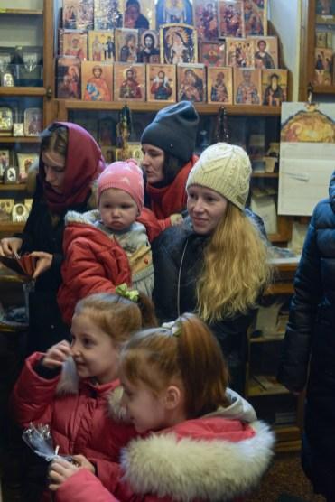 best kiev portrait orthodox ukrainians 271