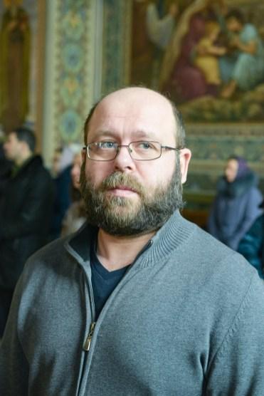 best kiev portrait orthodox ukrainians 272