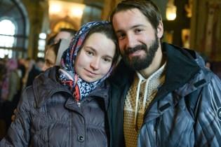 best kiev portrait orthodox ukrainians 279
