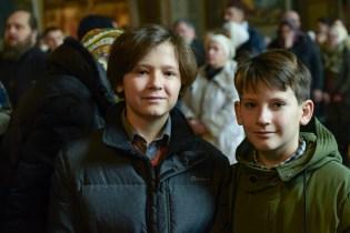 best kiev portrait orthodox ukrainians 280