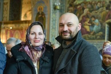 best kiev portrait orthodox ukrainians 285