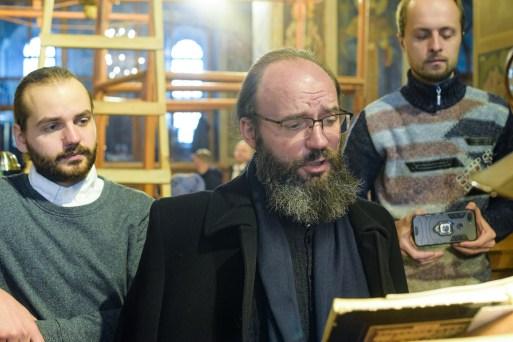 best kiev portrait orthodox ukrainians 293