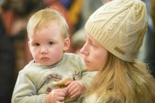best kiev portrait orthodox ukrainians 298