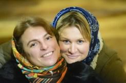 best kiev portrait orthodox ukrainians 300