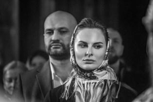 best photos kiev 0203