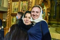 best photos kiev 0280