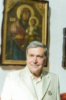 saint nicholas wonderworker 032