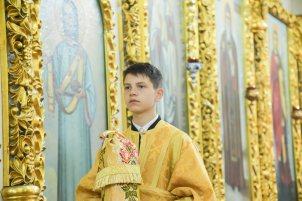 saint nicholas wonderworker 049