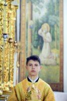 saint nicholas wonderworker 050
