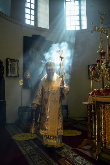 saint nicholas wonderworker 074