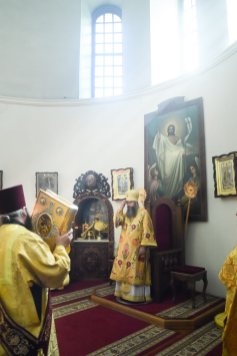 saint nicholas wonderworker 090