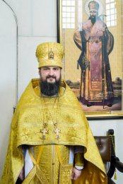 saint nicholas wonderworker 153
