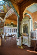 temple kustovtsy priluki 1007