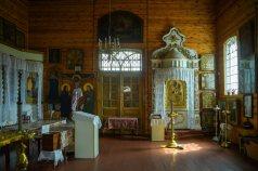 temple kustovtsy priluki 1014
