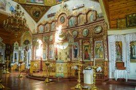 temple kustovtsy priluki 1016