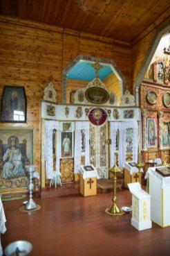 temple kustovtsy priluki 1021