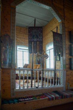 temple kustovtsy priluki 1022