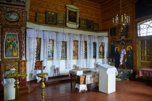 temple kustovtsy priluki 1023